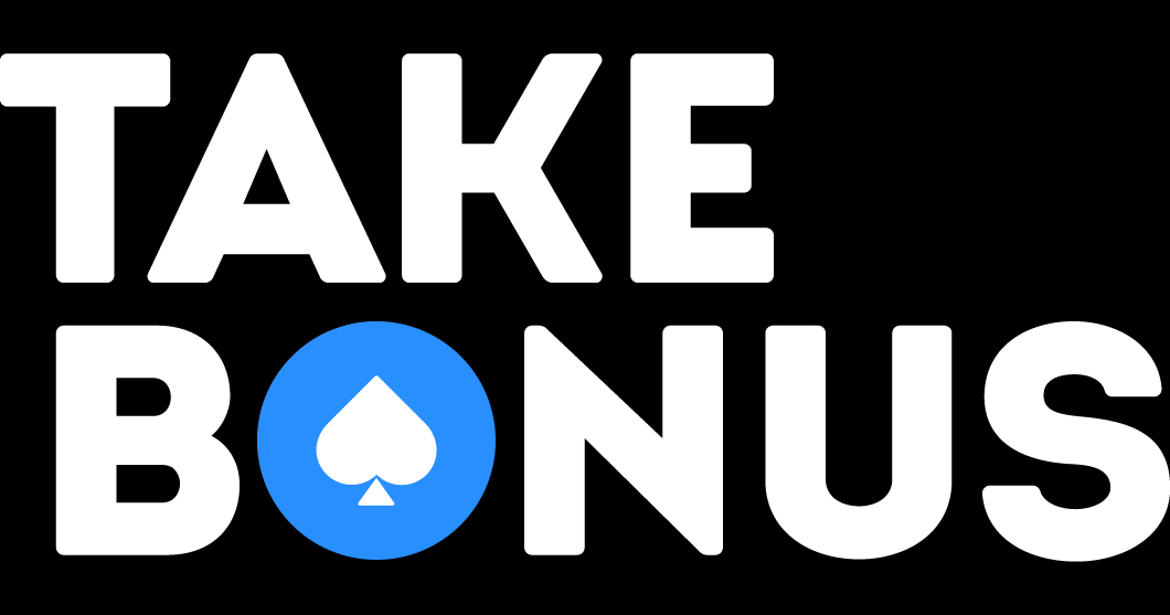 South African Online Casino Directory  South African