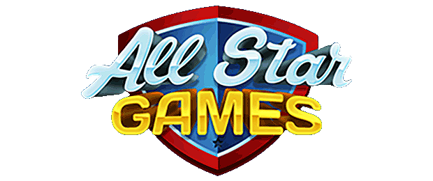 All Star Games Casino