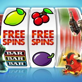 5 Best Online Casino Bonuses to Earn Today