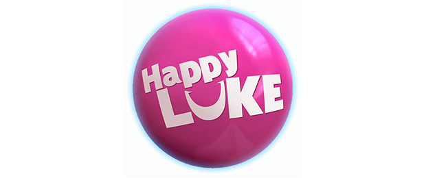 Happy Luke Casino