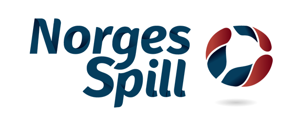 Norges Spill Casino