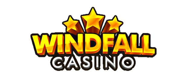 Windfall Casino