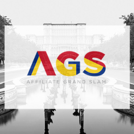 Affiliate Grand Slam Event – Heading to Bucharest