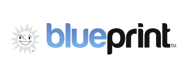 Blueprint gaming online review takebonus malvernweather Gallery