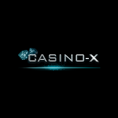 Under the Loupe: Casino-X and the Mystery Behind the Name