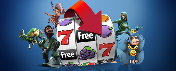 All you need to know about free spins bonuses