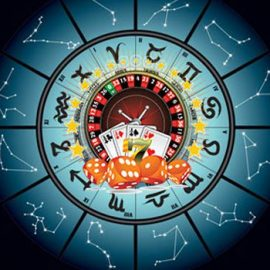 Gambling horoscope for 2017