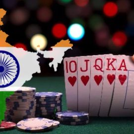 The Indian Bet on the Future of Gambling