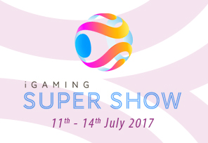 iGaming Super Show – A July Happening