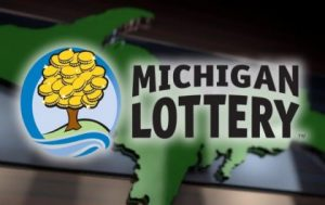 From Rags to Riches with the Michigan State Lottery