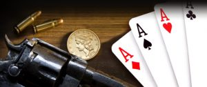 Online Poker: A Short Introduction