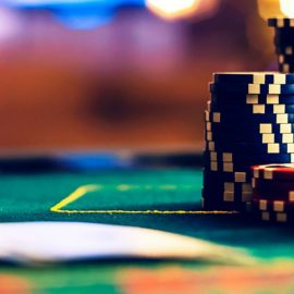 Online Poker Sites: The Best Options