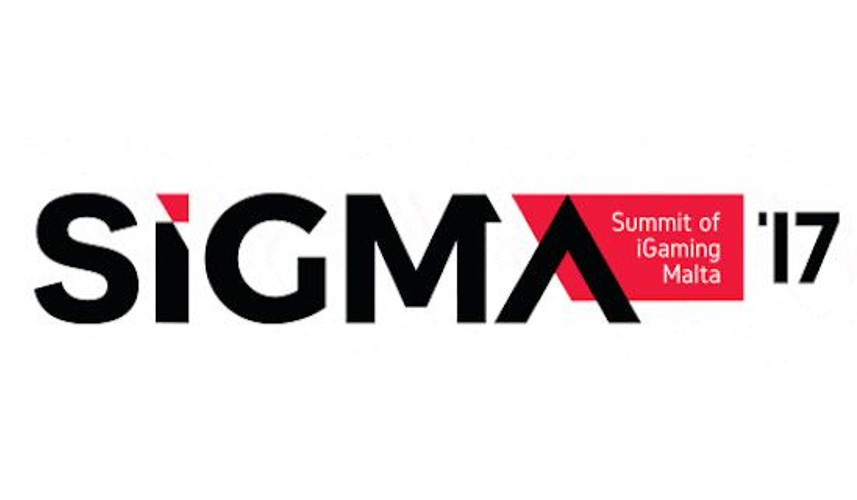 SIGMA 17 - a must-attend event in iGaming