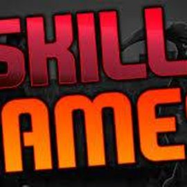 A Short Guide To Skill Games