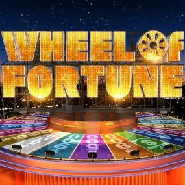How to Spin 13 Gambling Superstitions on the Wheel of Fortune