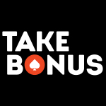 Be The First To Find Out About All The New Casino Bonuses