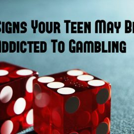 Gambling teenage casino forum inurl inurl register