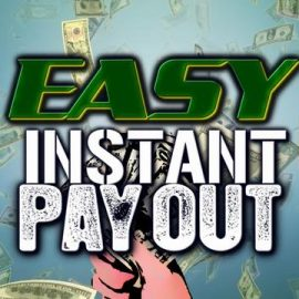 Top 10 Online Casinos with the Fastest Payouts