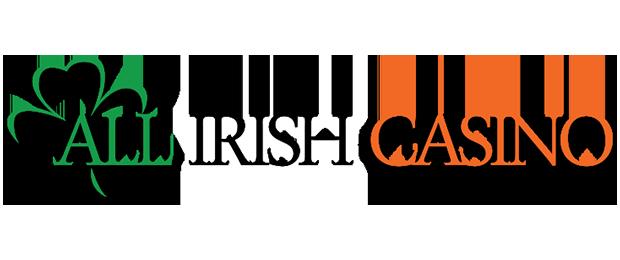Irish casino online