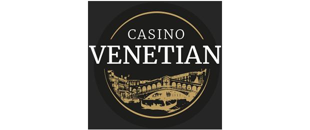 no deposit casino no maximum cashout