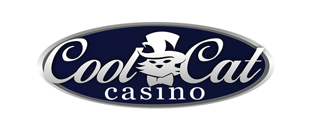 Cool Cat Casino Sign Up