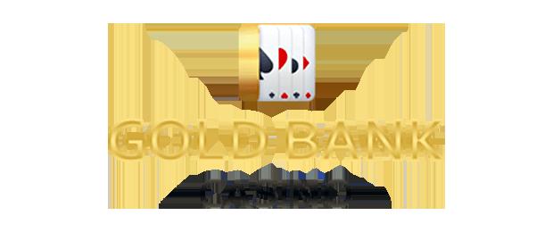 gold bank casino no deposit
