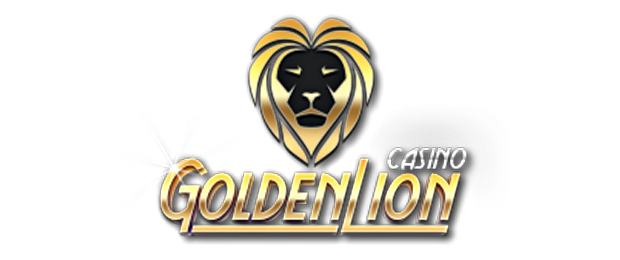 Golden Lion Casino Review – Is this A Scam/Site to Avoid