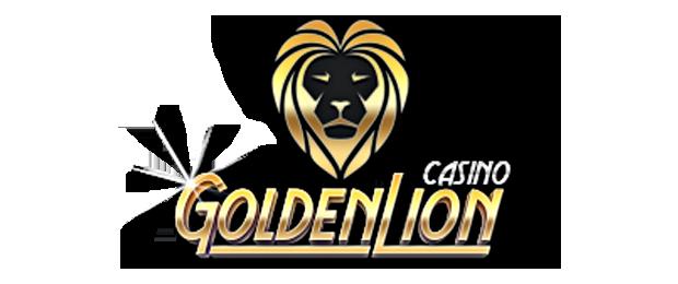 golden lion casino sign up bonus