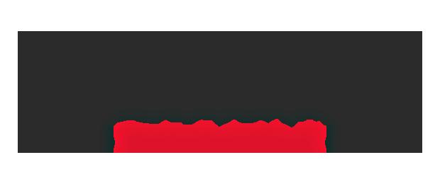 roy richie casino no deposit bonus