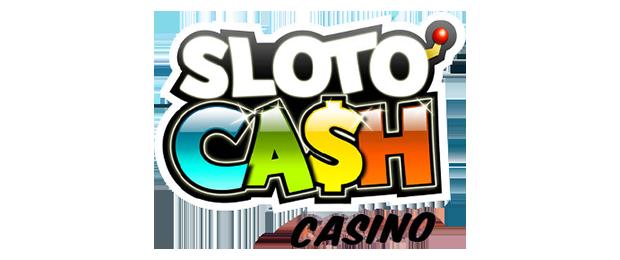 spiele um geld www onlinespiele