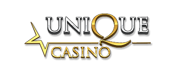 unique online casino
