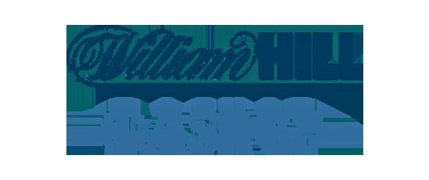 William Hill Casino 10 No Deposit Promo Code C30 Jun