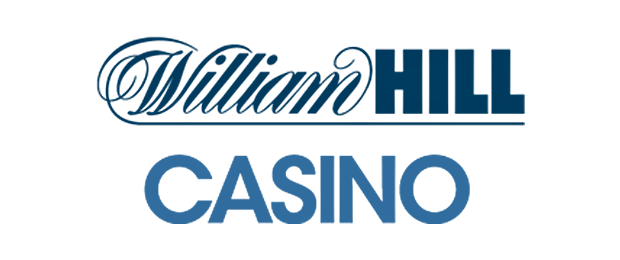 Chumba casino win real money