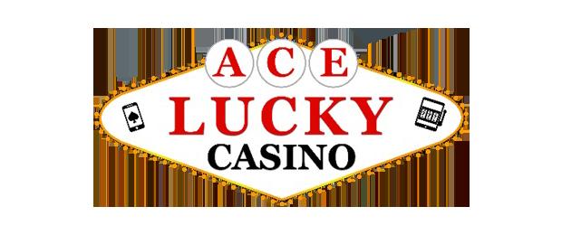 ace lucky casino no deposit bonus