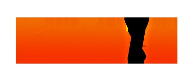 iGaming2go | Slotozilla