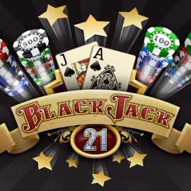 Witch Pickings 100 Best Online Casinos Keep Bermuda Beautiful