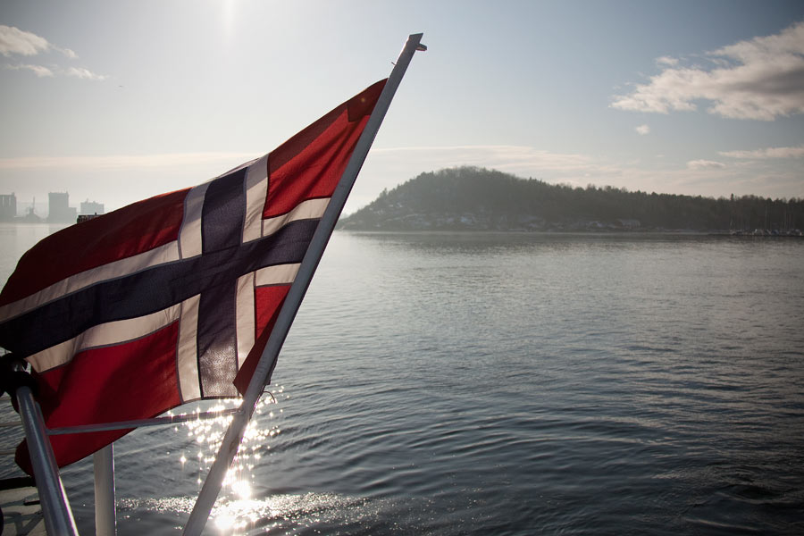 Online Gambling Laws in Norway