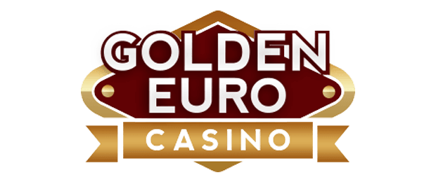Eurocasino online baccarat betting casino tip