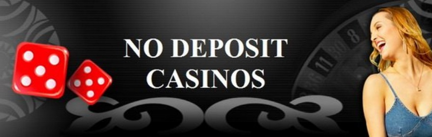 Top 10 No Deposit Bonuses to Claim If You're a Player in New Zealand