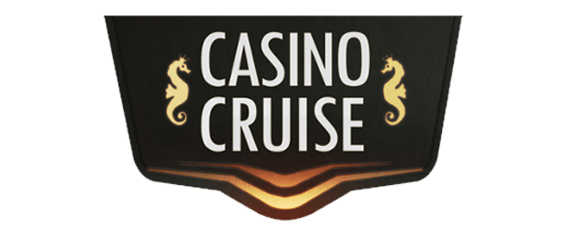 online casino withdrawal australia