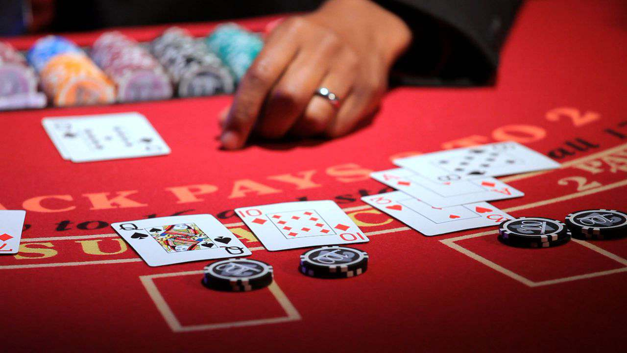 12 Busted Myths About Blackjack