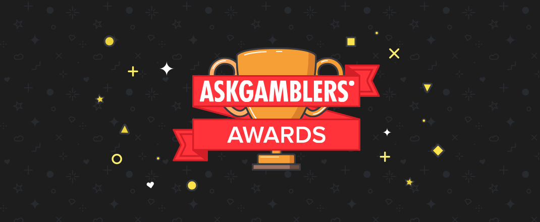 AskGamblers Awards 2019