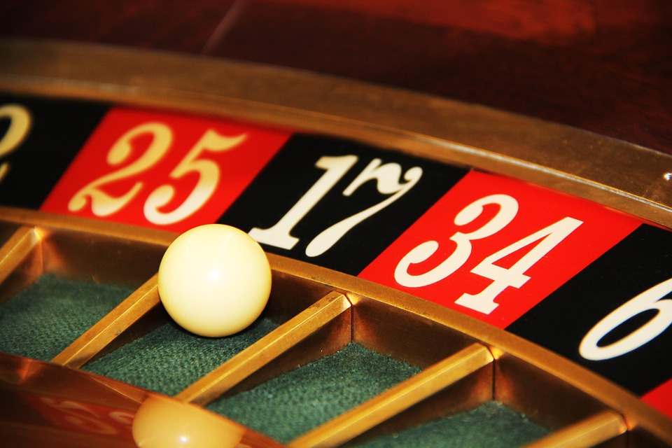Roulette Strategies – The Best Ways to Increase your Winnings Chances